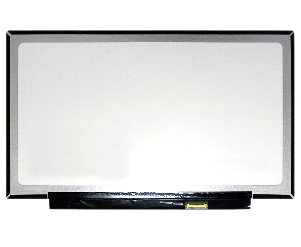 Display laptop LG LP125WH2 SPT1 Ecran 12.5 1366x768 30 pini led edp imagine powerlaptop.ro 2021
