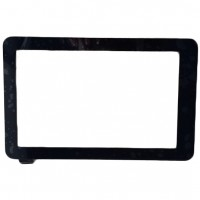 Digitizer Touchscreen Prestigio MultiPad 8.0 HD PMP5588. Geam Sticla Tableta Prestigio MultiPad 8.0 HD PMP5588
