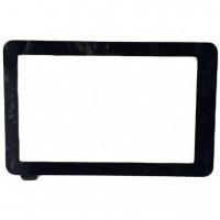 Digitizer Touchscreen Prestigio MultiPad 8.0 HD PMP5588. Geam Sticla Tableta Prestigio MultiPad 8.0 HD PMP5588