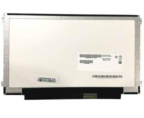 "Display laptop Lenovo ThinkPad Edge E130 11.6"" 1366x768 40 pini led lvds. Ecran laptop Lenovo ThinkPad Edge E130. Monitor laptop Lenovo ThinkPad Edge E130"