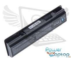 Baterie Dell Vostro 1015. Acumulator Dell Vostro 1015. Baterie laptop Dell Vostro 1015. Acumulator laptop Dell Vostro 1015. Baterie notebook Dell Vostro 1015