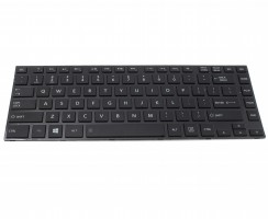 Tastatura Toshiba  9Z.N7SBC.G01. Keyboard Toshiba  9Z.N7SBC.G01. Tastaturi laptop Toshiba  9Z.N7SBC.G01. Tastatura notebook Toshiba  9Z.N7SBC.G01