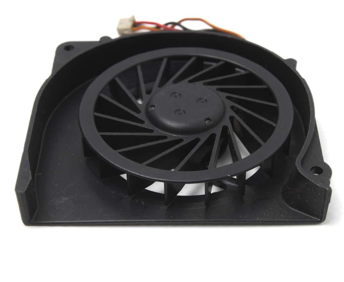 Cooler laptop Fujitsu LifeBook T4010 imagine powerlaptop.ro 2021