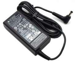 Incarcator MSI  CR400 ORIGINAL. Alimentator ORIGINAL MSI  CR400. Incarcator laptop MSI  CR400. Alimentator laptop MSI  CR400. Incarcator notebook MSI  CR400