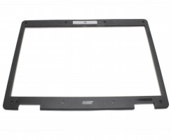 Bezel Front Cover Acer  60.4T327.002. Rama Display Acer  60.4T327.002 Neagra