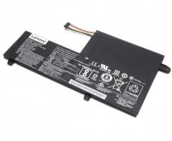 Baterie Lenovo Flex 4-1570 Originala. Acumulator Lenovo Flex 4-1570. Baterie laptop Lenovo Flex 4-1570. Acumulator laptop Lenovo Flex 4-1570. Baterie notebook Lenovo Flex 4-1570