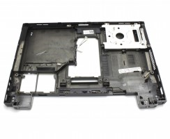 Bottom Dell  AM03S000200. Carcasa Inferioara Dell  AM03S000200 Neagra