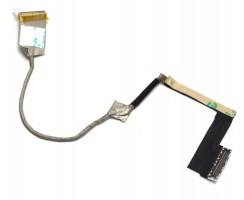 Cablu video LVDS Dell  DC02C002I00