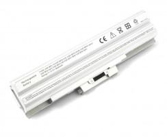 Baterie Sony Vaio VPCS12V9E B 9 celule. Acumulator laptop Sony Vaio VPCS12V9E B 9 celule. Acumulator laptop Sony Vaio VPCS12V9E B 9 celule. Baterie notebook Sony Vaio VPCS12V9E B 9 celule