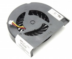 Cooler laptop HP G60 200 . Ventilator procesor HP G60 200 . Sistem racire laptop HP G60 200