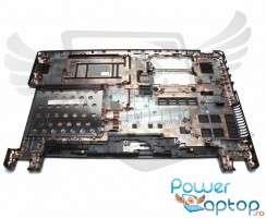 Bottom Acer Aspire V5-571. Carcasa Inferioara Acer Aspire V5-571 Neagra