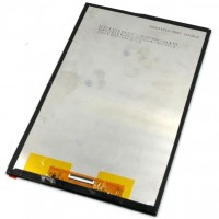 Display Acer Iconia One 10 B3 A20 A5008. Ecran TN LCD tableta Acer Iconia One 10 B3 A20 A5008
