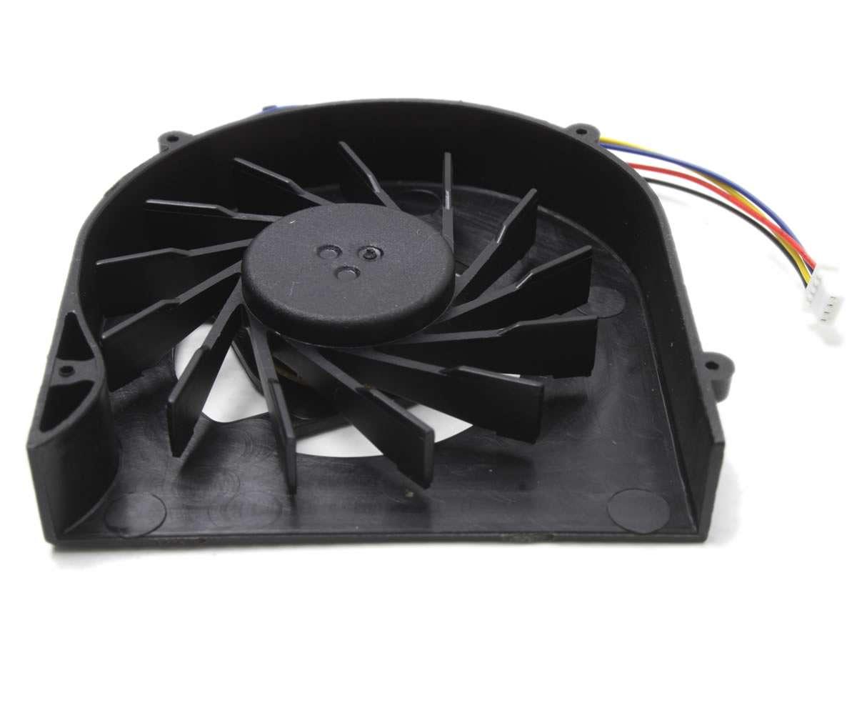 Cooler laptop HP ProBook 4520S imagine powerlaptop.ro 2021