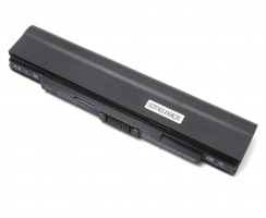 Baterie Acer Aspire 1551. Acumulator Acer Aspire 1551. Baterie laptop Acer Aspire 1551. Acumulator laptop Acer Aspire 1551. Baterie notebook Acer Aspire 1551