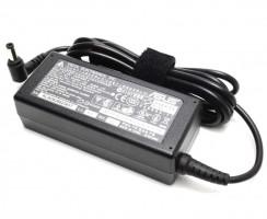 Incarcator MSI EX460