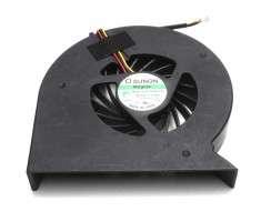 Cooler laptop Acer Aspire 8730G. Ventilator procesor Acer Aspire 8730G. Sistem racire laptop Acer Aspire 8730G