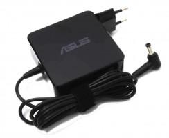 Incarcator Asus  U80 ORIGINAL. Alimentator ORIGINAL Asus  U80. Incarcator laptop Asus  U80. Alimentator laptop Asus  U80. Incarcator notebook Asus  U80