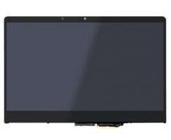Ansamblu Display cu touchscreen Lenovo Yoga 710-14ISK. Ansamblu Ecran cu touchscreen laptop Lenovo Yoga 710-14ISK.
