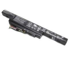 Baterie Acer Aspire E5-575  Originala 62.2Wh. Acumulator Acer Aspire E5-575 . Baterie laptop Acer Aspire E5-575 . Acumulator laptop Acer Aspire E5-575 . Baterie notebook Acer Aspire E5-575
