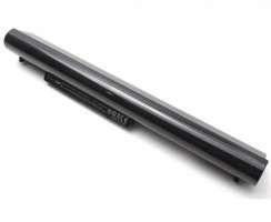 Baterie HP  15 D 8 celule. Acumulator laptop HP  15 D 8 celule. Acumulator laptop HP  15 D 8 celule. Baterie notebook HP  15 D 8 celule
