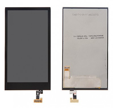 Ansamblu Display LCD + Touchscreen HTC Desire 510 ORIGINAL. Ecran + Digitizer HTC Desire 510 ORIGINAL