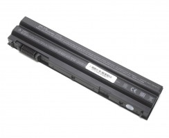 Baterie Dell Latitude E5530 6 celule. Acumulator laptop Dell Latitude E5530 6 celule. Acumulator laptop Dell Latitude E5530 6 celule. Baterie notebook Dell Latitude E5530 6 celule