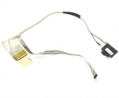 Cablu video LVDS Dell Inspiron N3010