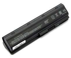 Baterie HP G42  9 celule. Acumulator HP G42  9 celule. Baterie laptop HP G42  9 celule. Acumulator laptop HP G42  9 celule. Baterie notebook HP G42  9 celule