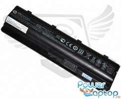 Baterie HP 2000z 100 CTO  Originala. Acumulator HP 2000z 100 CTO . Baterie laptop HP 2000z 100 CTO . Acumulator laptop HP 2000z 100 CTO . Baterie notebook HP 2000z 100 CTO