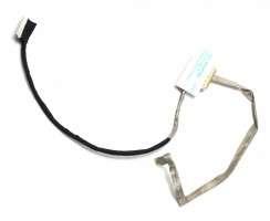 Cablu video LVDS Sony Vaio SVE15111EA