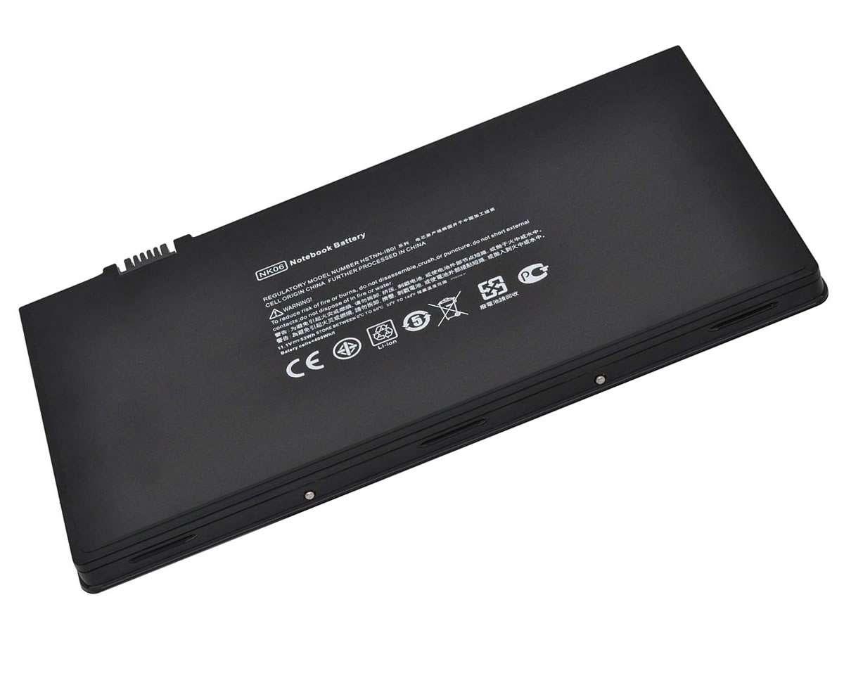 Baterie HP 586025 001 imagine powerlaptop.ro 2021