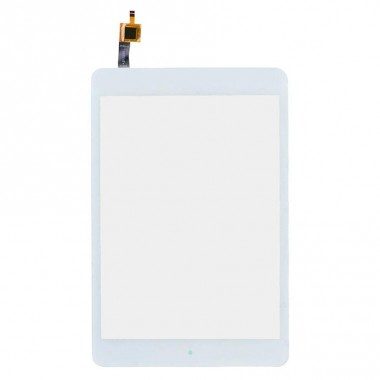 Digitizer Touchscreen Acer Iconia A1-830. Geam Sticla Tableta Acer Iconia A1-830
