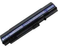 Baterie Acer Aspire One Pro 531f 6 celule. Acumulator Acer Aspire One Pro 531f 6 celule. Baterie laptop Acer Aspire One Pro 531f 6 celule. Acumulator laptop Acer Aspire One Pro 531f 6 celule. Baterie notebook Acer Aspire One Pro 531f 6 celule