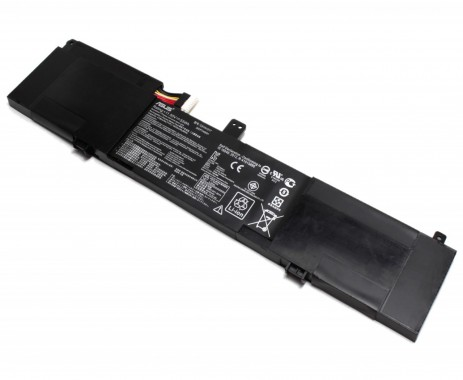 Baterie Asus TP301UJ Originala 55Wh. Acumulator Asus TP301UJ. Baterie laptop Asus TP301UJ. Acumulator laptop Asus TP301UJ. Baterie notebook Asus TP301UJ