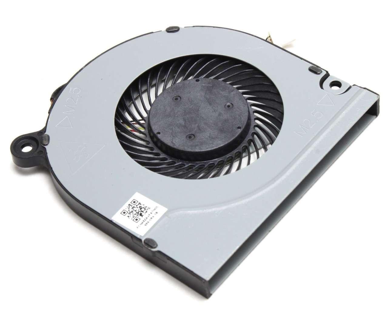 Cooler laptop Acer Aspire A717-71G imagine powerlaptop.ro 2021