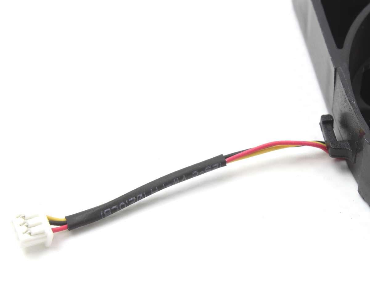 Cooler laptop Acer Aspire 4741