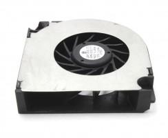 Cooler laptop Toshiba Tecra M2. Ventilator procesor Toshiba Tecra M2. Sistem racire laptop Toshiba Tecra M2