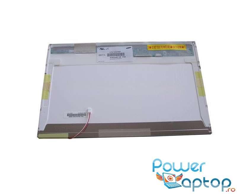 Display Fujitsu Siemens LifeBook N3520 imagine powerlaptop.ro 2021