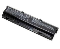 Baterie Alienware  M15X R1. Acumulator Alienware  M15X R1. Baterie laptop Alienware  M15X R1. Acumulator laptop Alienware  M15X R1. Baterie notebook Alienware  M15X R1