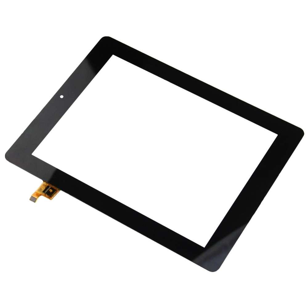 Touchscreen Digitizer Prestigio MultiPad 2 Ultra Duo 8.0 3G PMP7280C Geam Sticla Tableta imagine powerlaptop.ro 2021