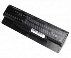 Baterie Asus  A32-N56 9 celule. Acumulator laptop Asus  A32-N56 9 celule. Acumulator laptop Asus  A32-N56 9 celule. Baterie notebook Asus  A32-N56 9 celule
