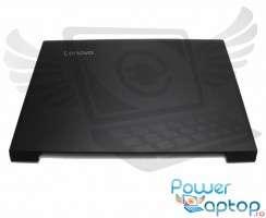 Carcasa Display Lenovo  5CB0L78341. Cover Display Lenovo  5CB0L78341. Capac Display Lenovo  5CB0L78341 Negru