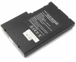 Baterie Toshiba Dynabook Qosmio F30/795LSBL 9 celule. Acumulator laptop Toshiba Dynabook Qosmio F30/795LSBL 9 celule. Acumulator laptop Toshiba Dynabook Qosmio F30/795LSBL 9 celule. Baterie notebook Toshiba Dynabook Qosmio F30/795LSBL 9 celule