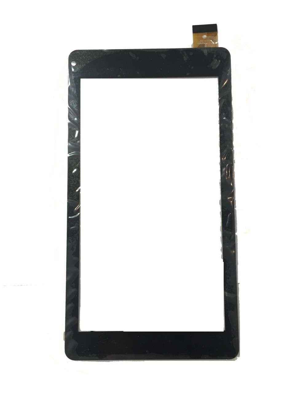 Touchscreen Digitizer Allview WI7 Geam Sticla Tableta imagine powerlaptop.ro 2021