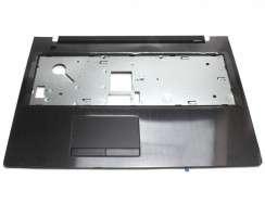 Palmrest Lenovo  Z50-70. Carcasa Superioara Lenovo  Z50-70 Negru cu touchpad inclus