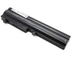Baterie Toshiba PA3734U 1BRS . Acumulator Toshiba PA3734U 1BRS . Baterie laptop Toshiba PA3734U 1BRS . Acumulator laptop Toshiba PA3734U 1BRS . Baterie notebook Toshiba PA3734U 1BRS