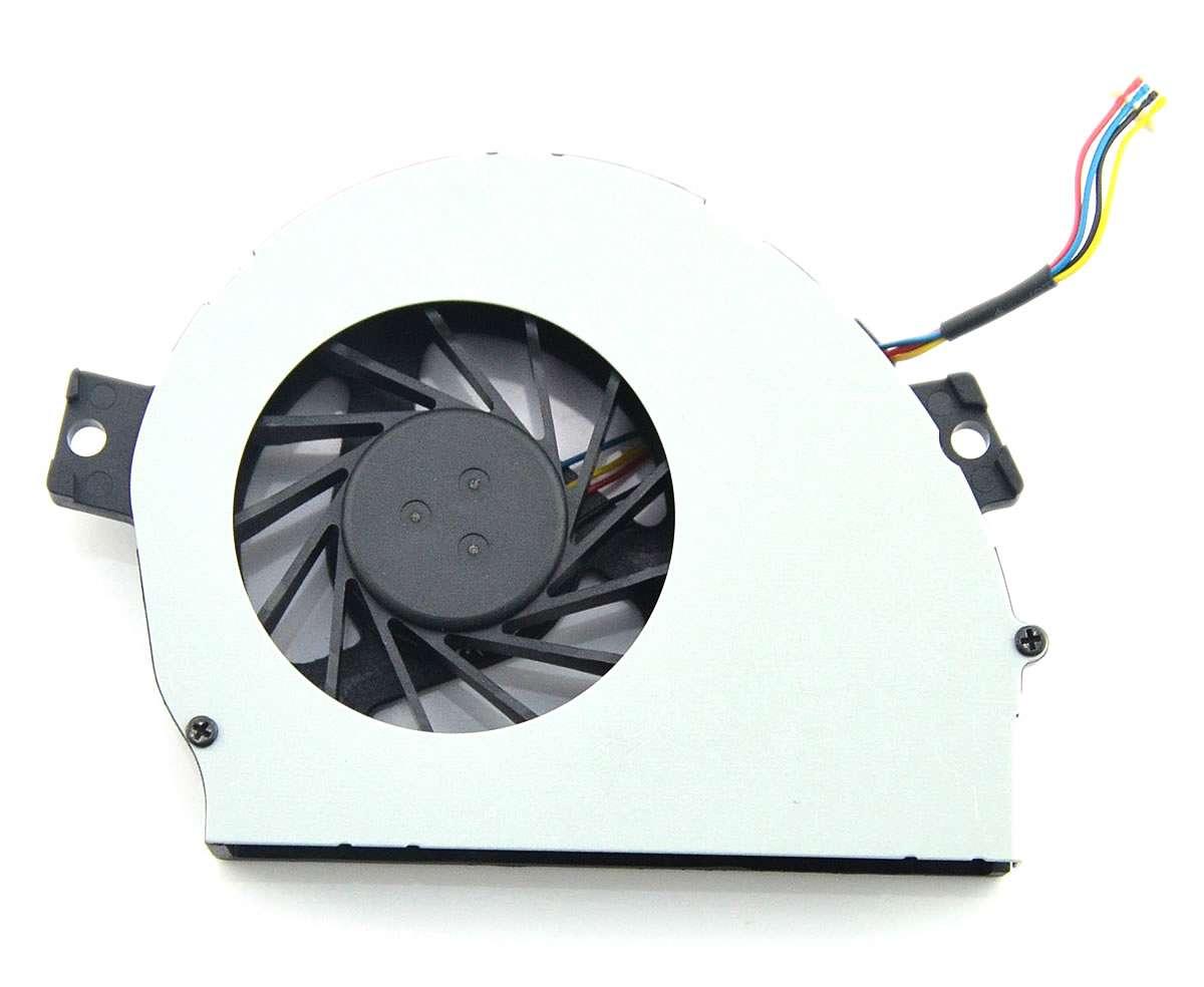 Cooler laptop HP Pavilion DM3 2030 imagine