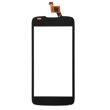 Touchscreen Digitizer Acer Liquid Gallant E350. Geam Sticla Smartphone Telefon Mobil Acer Liquid Gallant E350