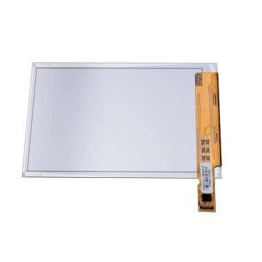 Display Amazon Kindle 3 D00901. Ecran TN LCD tableta Amazon Kindle 3 D00901