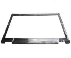 Bezel Front Cover Dell GPM65. Rama Display Dell GPM65 Neagra